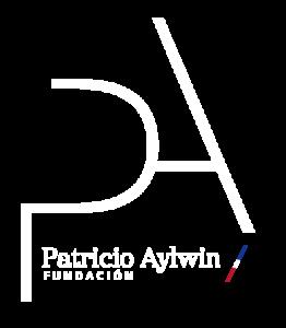 logo-fpa