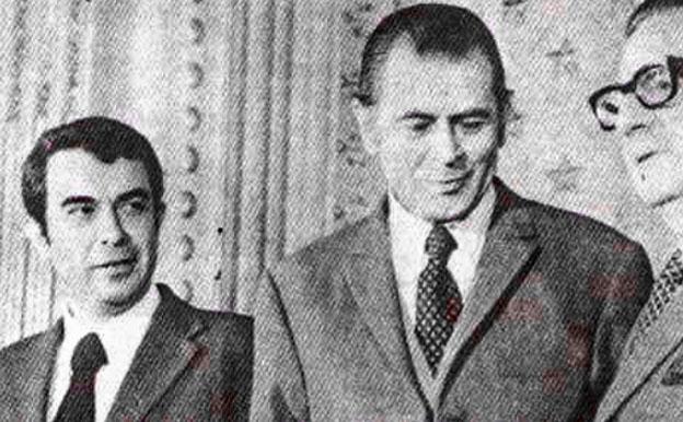 Osvaldo Olguín Zapata (1931 – 2018)