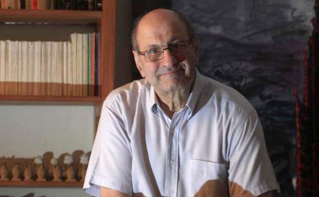 José Zalaquett Daher (1942 – 2020)